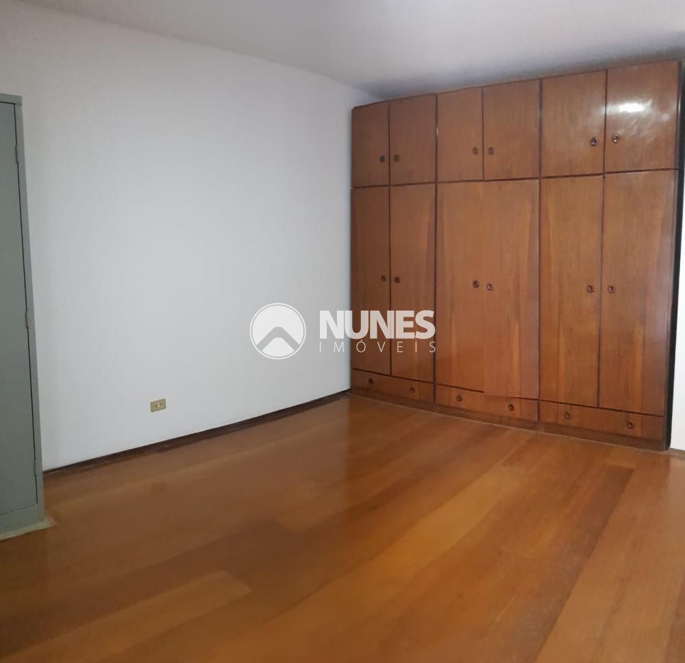 Comprar Casa / Sobrado em Osasco R$ 1.200.000,00 - Foto 20
