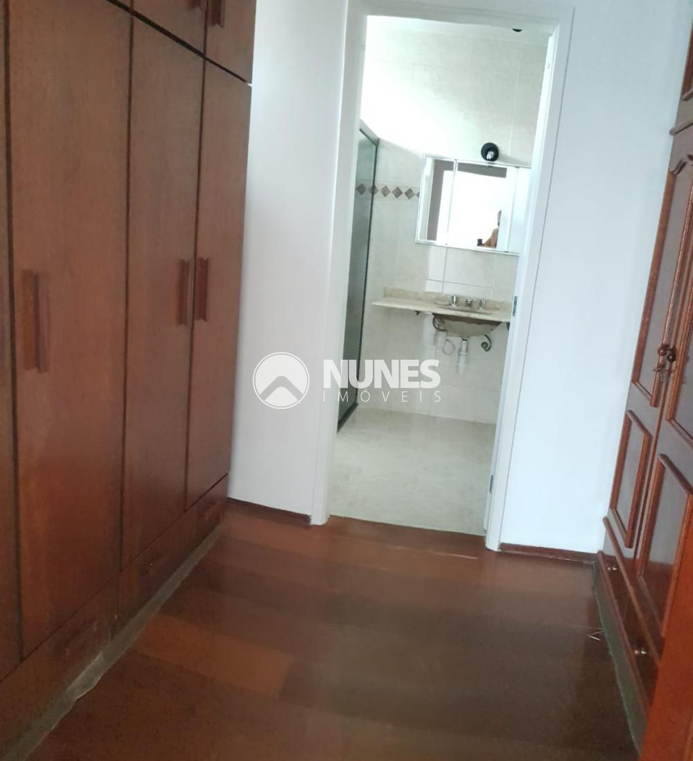Comprar Casa / Sobrado em Osasco R$ 1.200.000,00 - Foto 21
