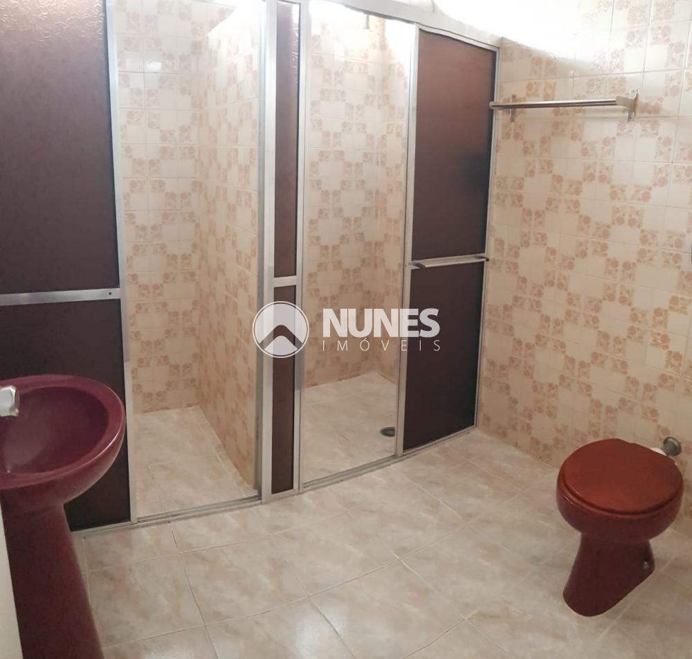 Comprar Casa / Sobrado em Osasco R$ 1.200.000,00 - Foto 25