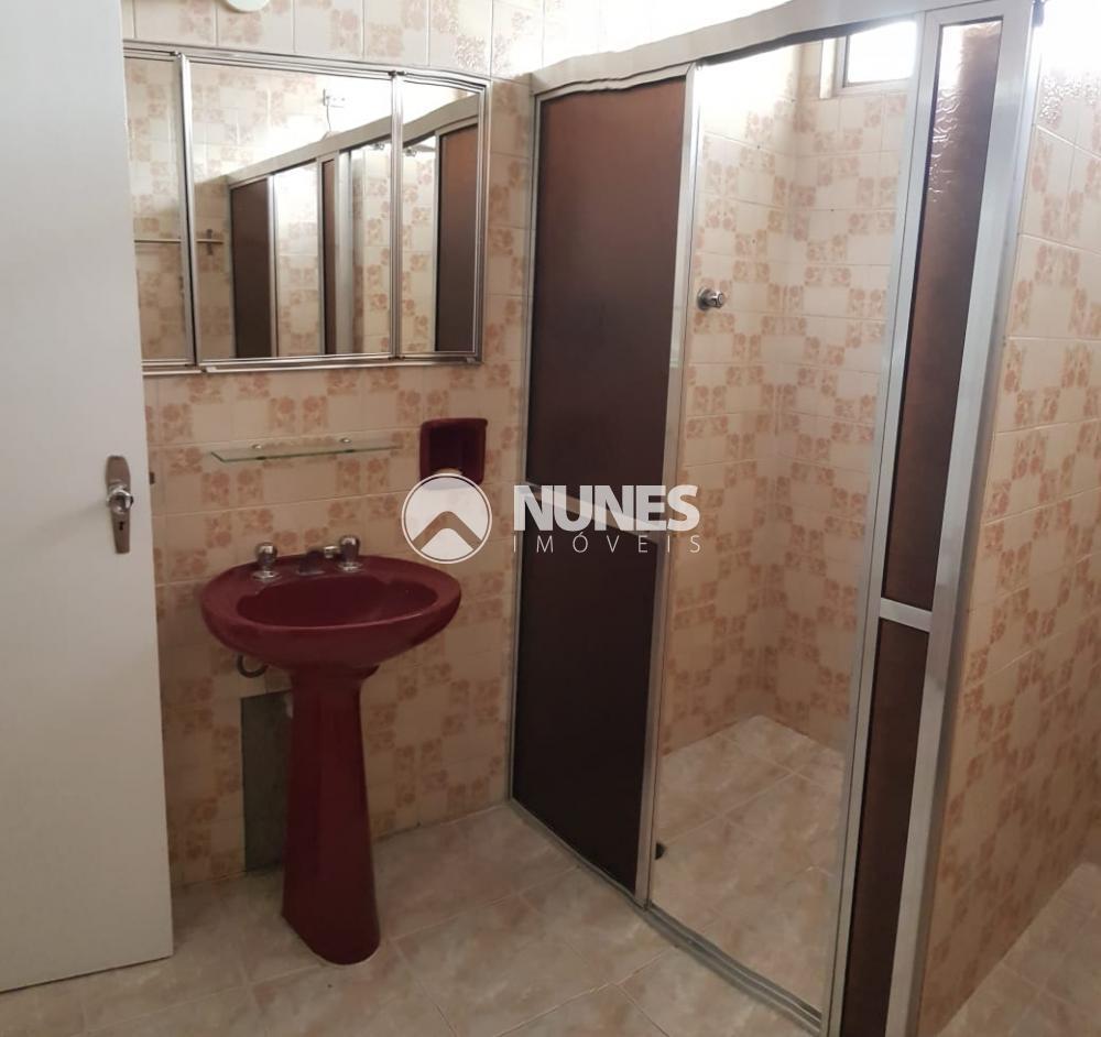 Comprar Casa / Sobrado em Osasco R$ 1.200.000,00 - Foto 26
