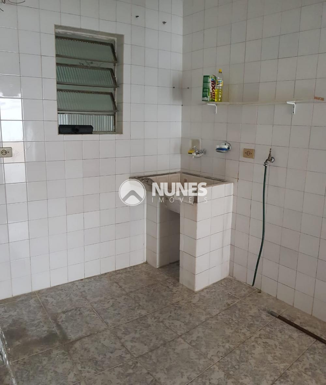 Comprar Casa / Sobrado em Osasco R$ 1.200.000,00 - Foto 29
