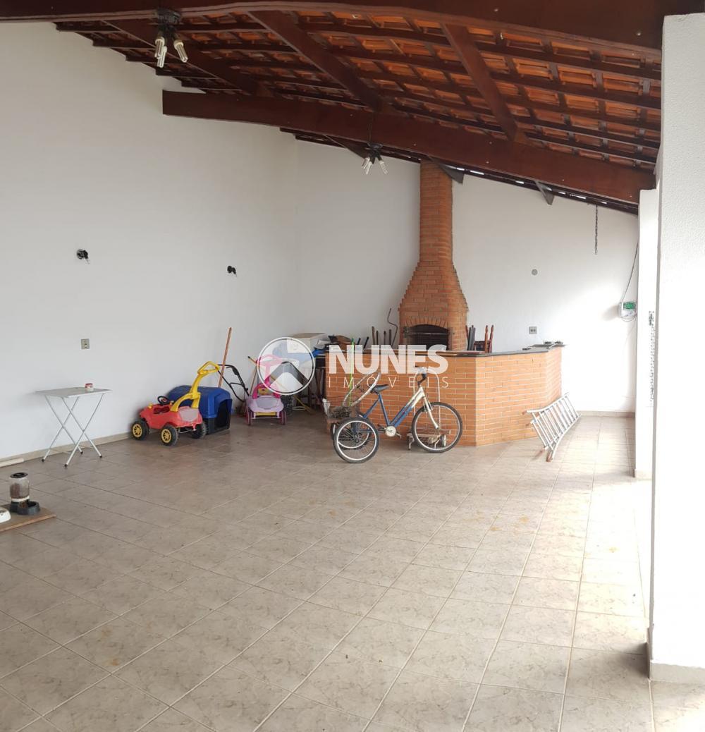 Comprar Casa / Sobrado em Osasco R$ 1.200.000,00 - Foto 34