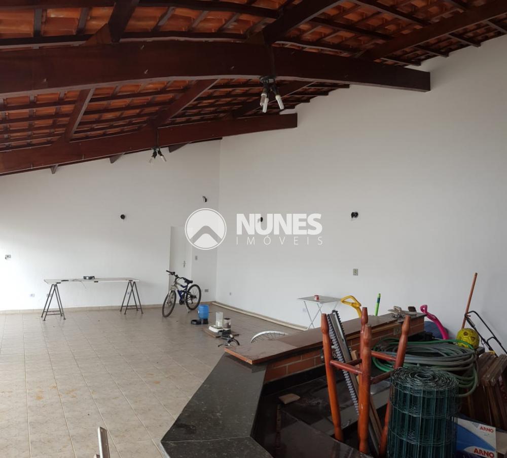 Comprar Casa / Sobrado em Osasco R$ 1.200.000,00 - Foto 35