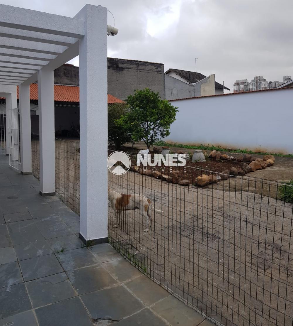Comprar Casa / Sobrado em Osasco R$ 1.200.000,00 - Foto 39