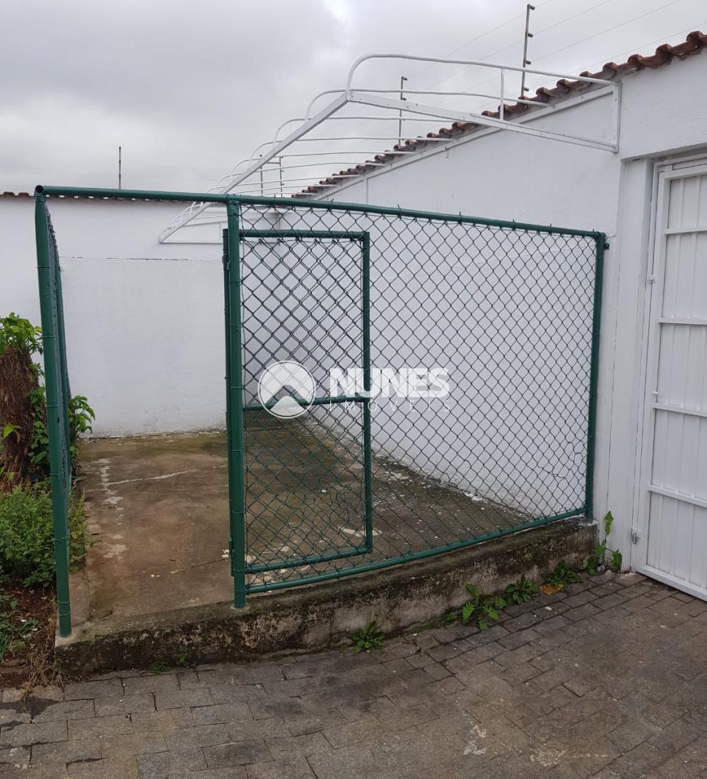 Comprar Casa / Sobrado em Osasco R$ 1.200.000,00 - Foto 42