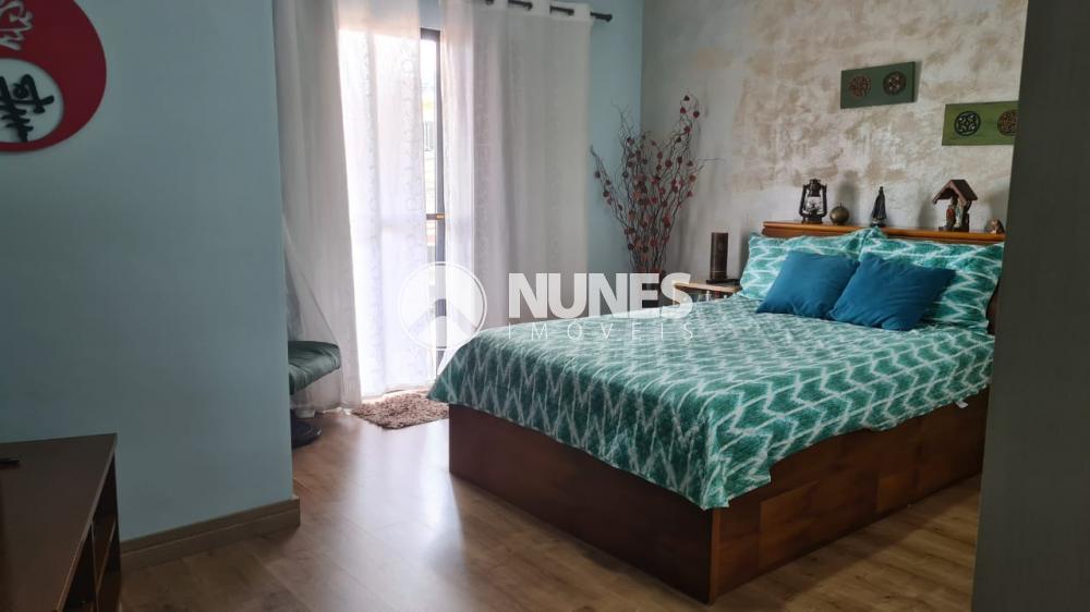 Comprar Casa / Sobrado em Osasco R$ 800.000,00 - Foto 9
