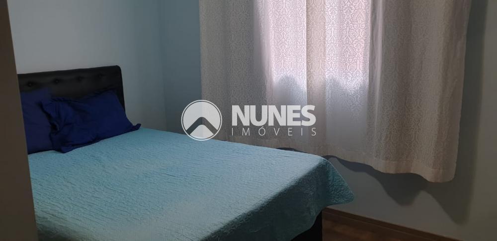 Comprar Casa / Sobrado em Osasco R$ 800.000,00 - Foto 12