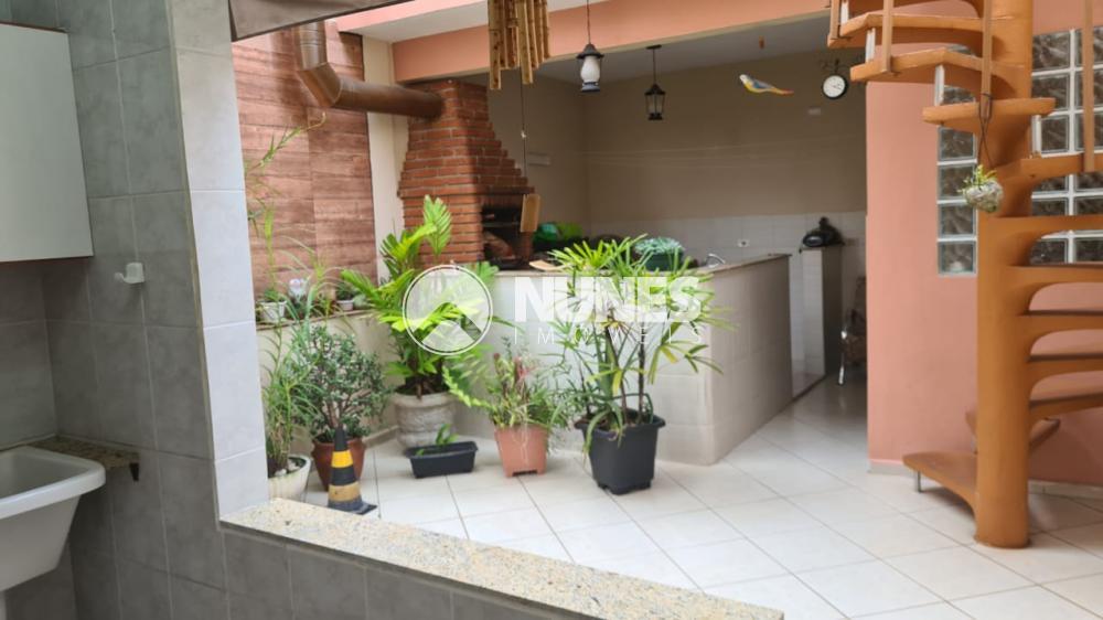 Comprar Casa / Sobrado em Osasco R$ 800.000,00 - Foto 18