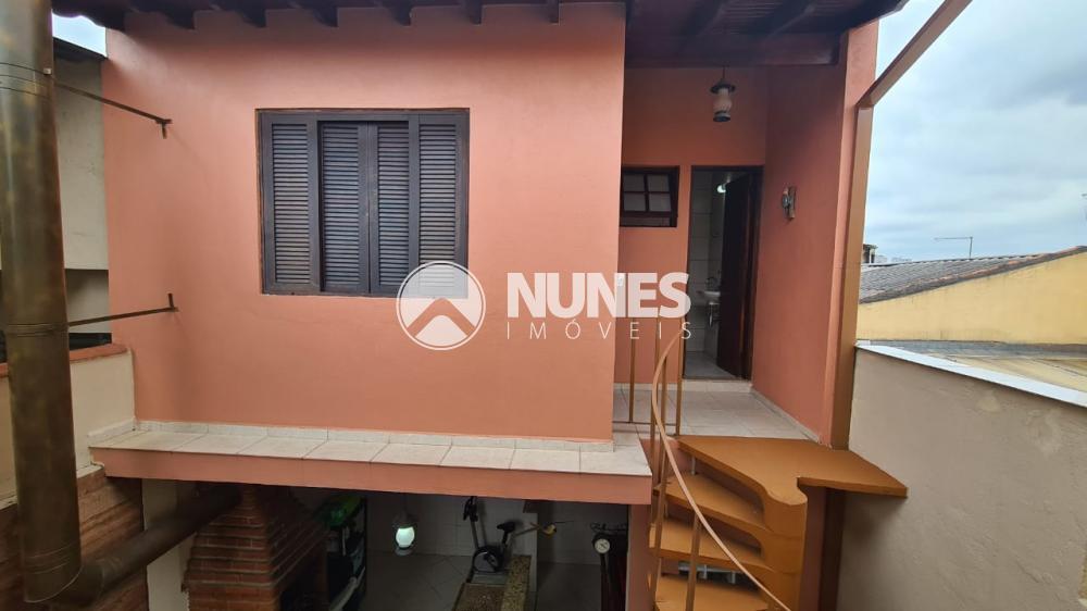 Comprar Casa / Sobrado em Osasco R$ 800.000,00 - Foto 21