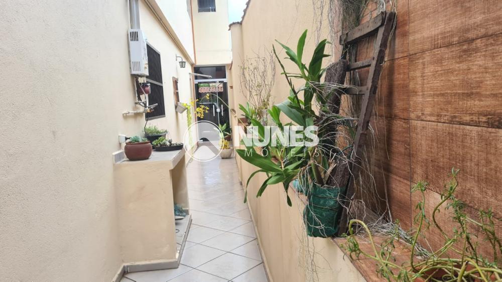 Comprar Casa / Sobrado em Osasco R$ 800.000,00 - Foto 22