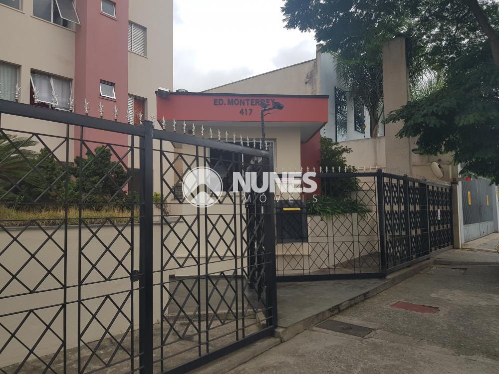 Alugar Apartamento / Padrão em Osasco R$ 1.400,00 - Foto 2
