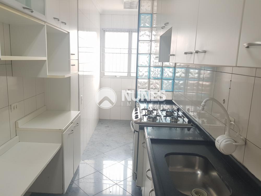 Alugar Apartamento / Padrão em Osasco R$ 1.400,00 - Foto 19