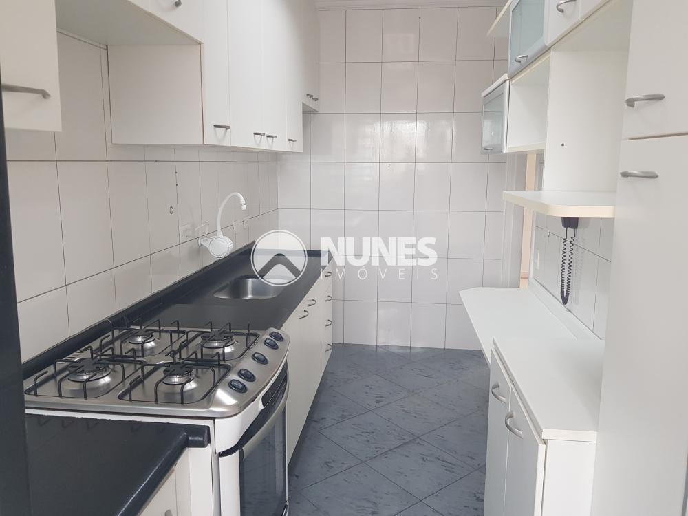 Alugar Apartamento / Padrão em Osasco R$ 1.400,00 - Foto 20