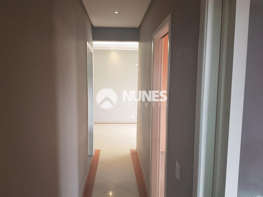Alugar Apartamento / Padrão em Osasco R$ 1.400,00 - Foto 22