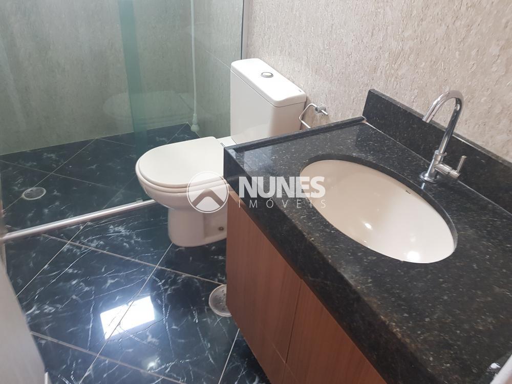 Alugar Apartamento / Padrão em Osasco R$ 1.400,00 - Foto 30