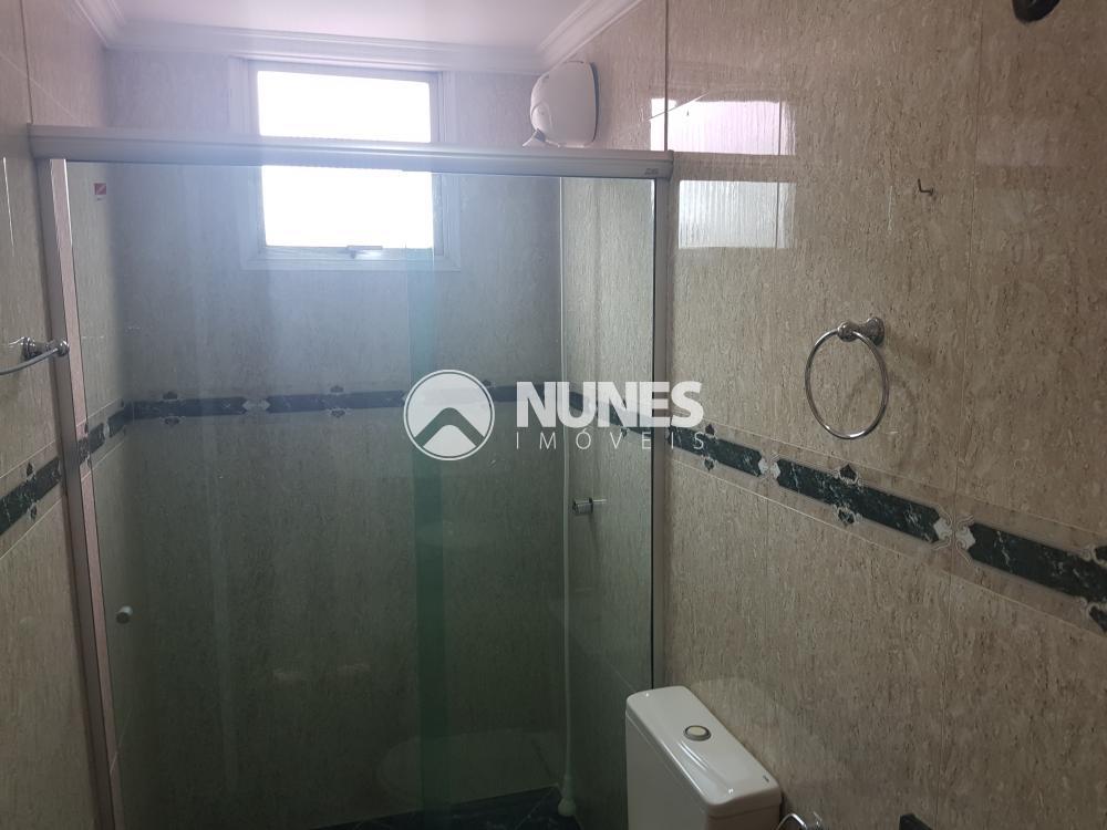 Alugar Apartamento / Padrão em Osasco R$ 1.400,00 - Foto 31