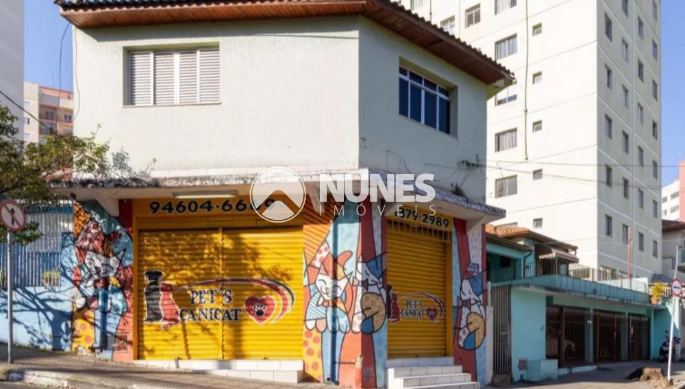 Comprar Casa / Imovel para Renda em Osasco R$ 1.399.000,00 - Foto 1