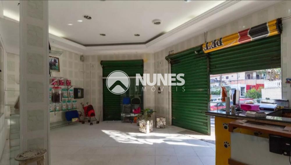 Comprar Casa / Imovel para Renda em Osasco R$ 1.399.000,00 - Foto 3