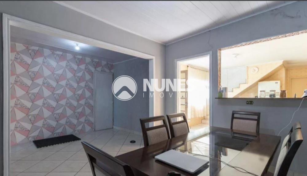 Comprar Casa / Imovel para Renda em Osasco R$ 1.399.000,00 - Foto 6