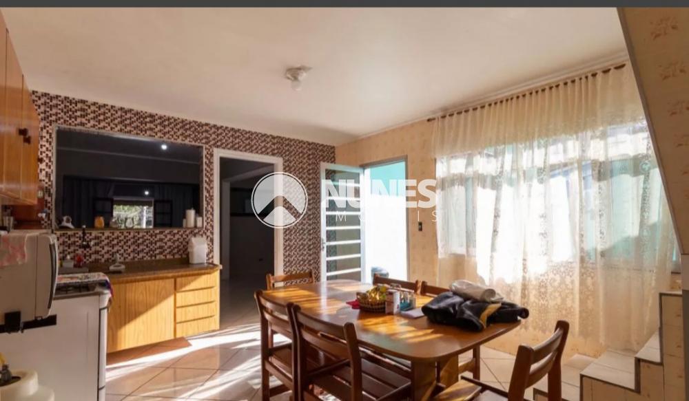 Comprar Casa / Imovel para Renda em Osasco R$ 1.399.000,00 - Foto 8