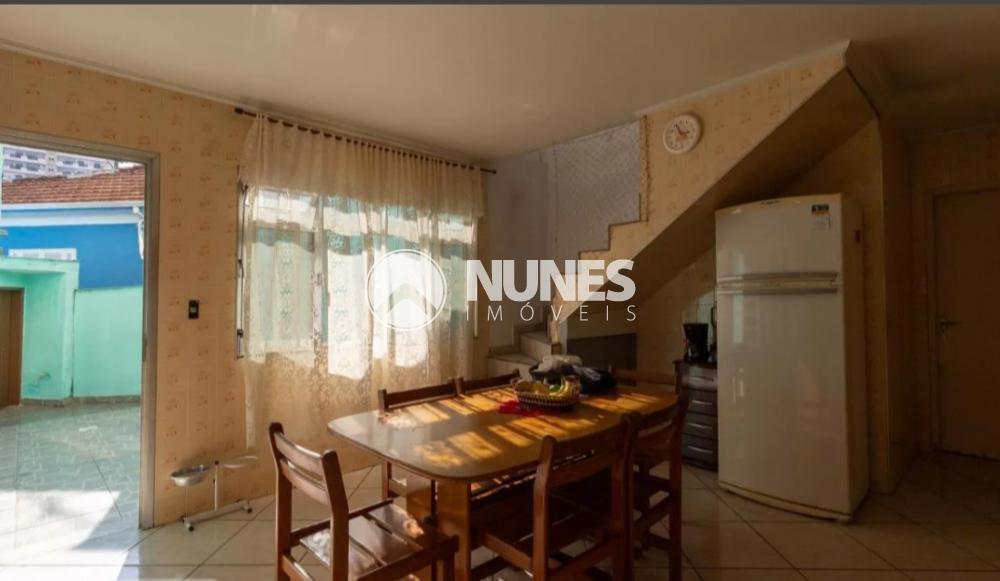 Comprar Casa / Imovel para Renda em Osasco R$ 1.399.000,00 - Foto 9