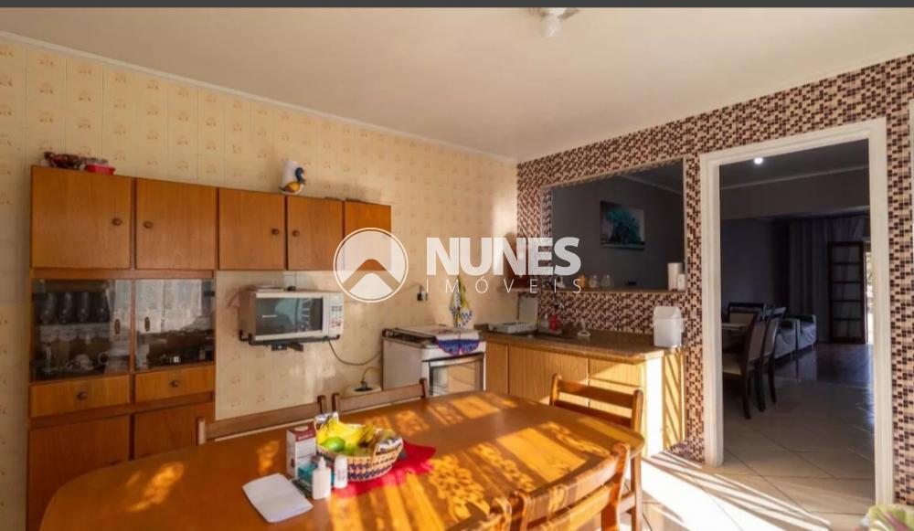 Comprar Casa / Imovel para Renda em Osasco R$ 1.399.000,00 - Foto 10