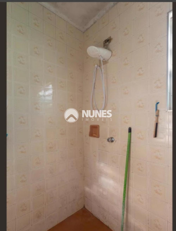 Comprar Casa / Imovel para Renda em Osasco R$ 1.399.000,00 - Foto 14