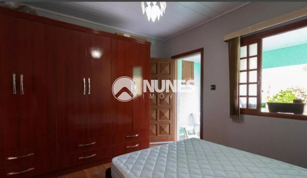 Comprar Casa / Imovel para Renda em Osasco R$ 1.399.000,00 - Foto 16