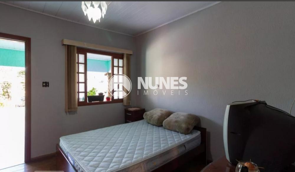 Comprar Casa / Imovel para Renda em Osasco R$ 1.399.000,00 - Foto 17
