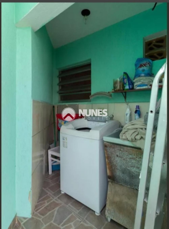 Comprar Casa / Imovel para Renda em Osasco R$ 1.399.000,00 - Foto 21