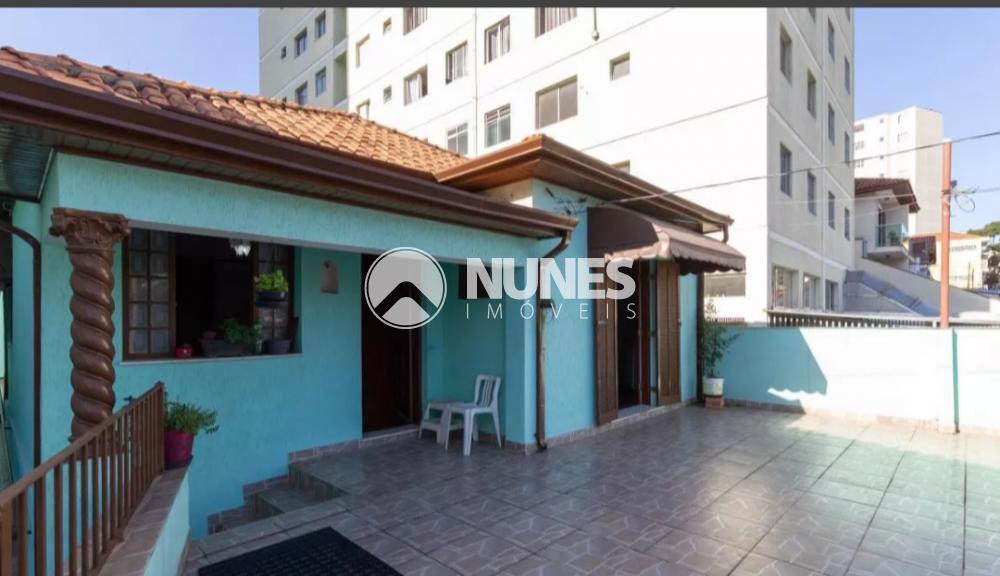 Comprar Casa / Imovel para Renda em Osasco R$ 1.399.000,00 - Foto 24