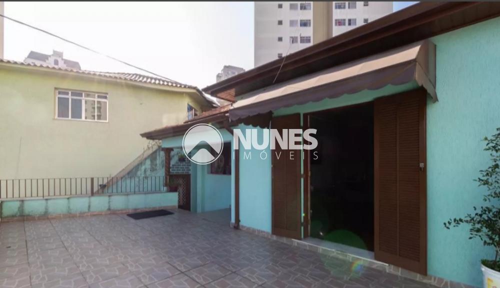 Comprar Casa / Imovel para Renda em Osasco R$ 1.399.000,00 - Foto 25