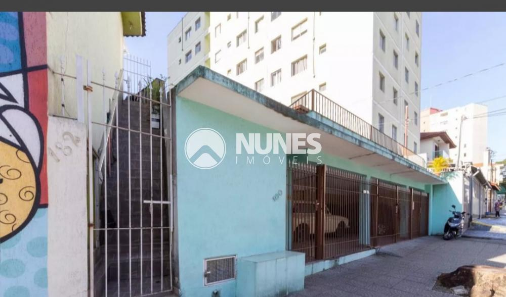 Comprar Casa / Imovel para Renda em Osasco R$ 1.399.000,00 - Foto 26