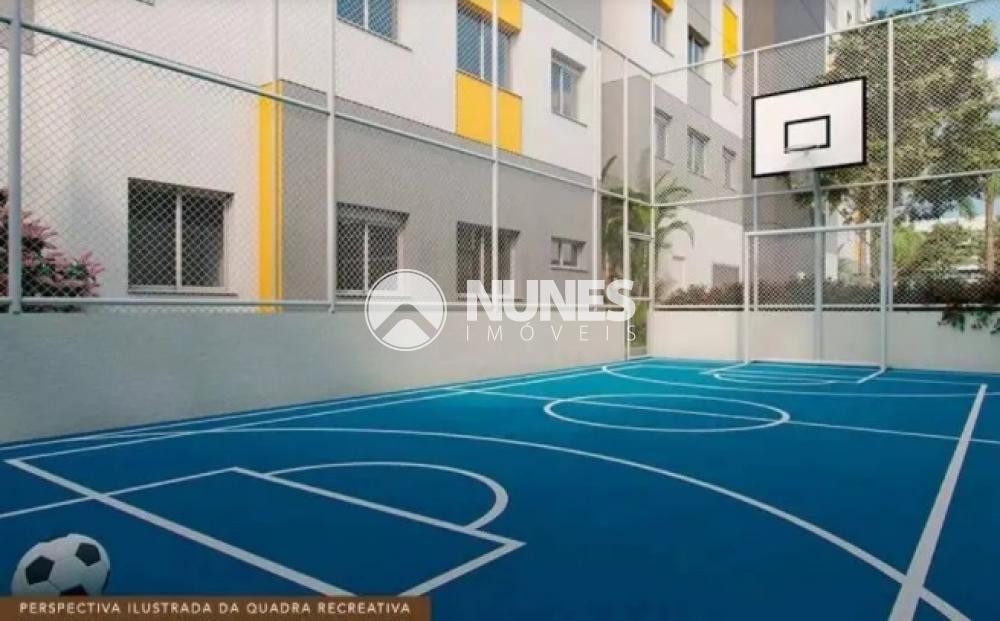 Comprar Apartamento / Padrão em São Paulo R$ 310.000,00 - Foto 4