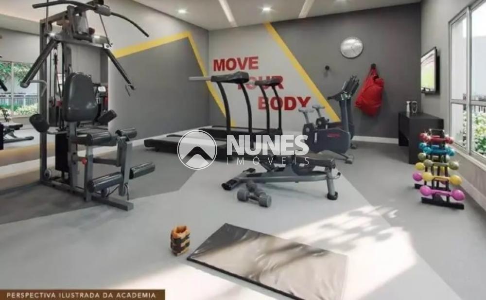 Comprar Apartamento / Padrão em São Paulo R$ 310.000,00 - Foto 5