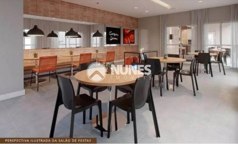 Comprar Apartamento / Padrão em São Paulo R$ 310.000,00 - Foto 6