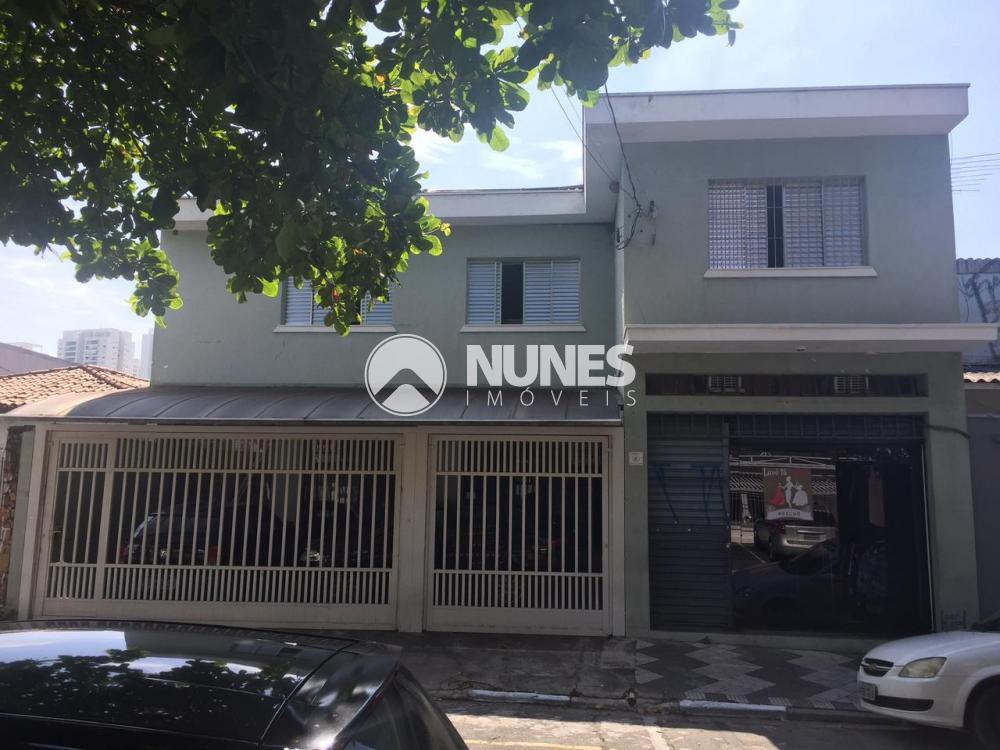 Comprar Casa / Sobrado em Osasco R$ 1.380.000,00 - Foto 1