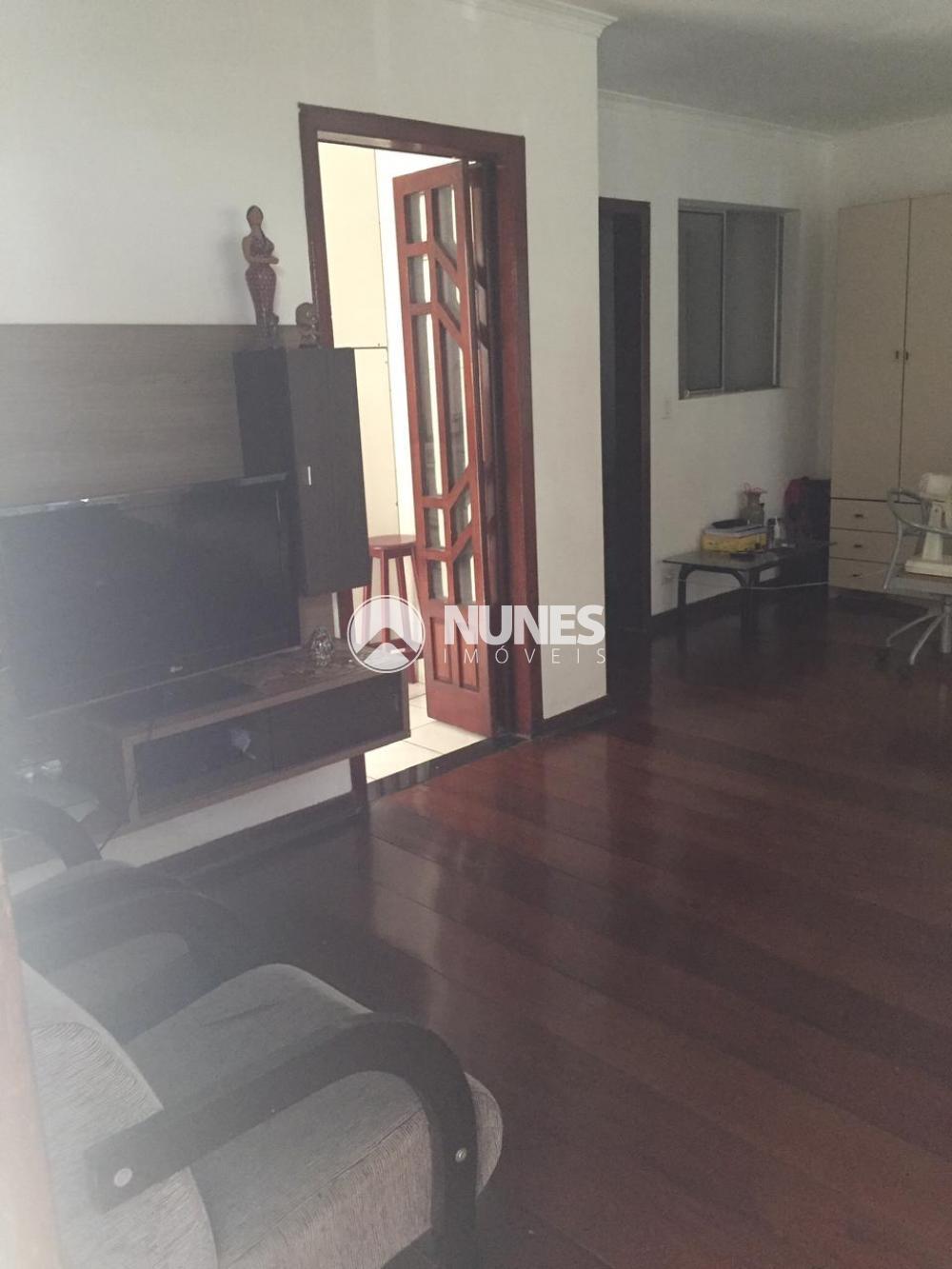 Comprar Casa / Sobrado em Osasco R$ 1.380.000,00 - Foto 4