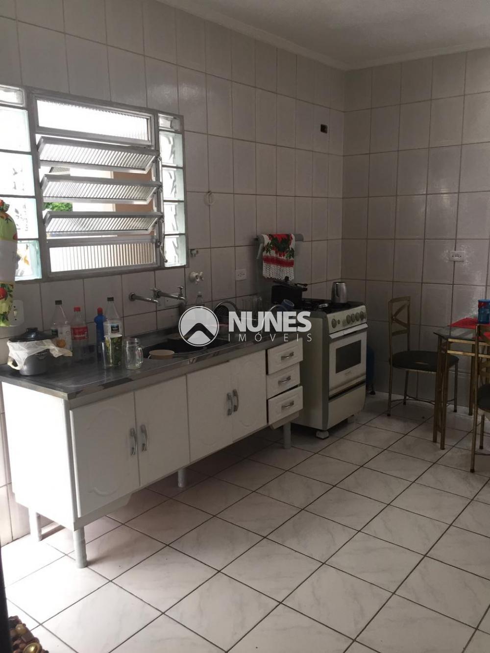 Comprar Casa / Sobrado em Osasco R$ 1.380.000,00 - Foto 5