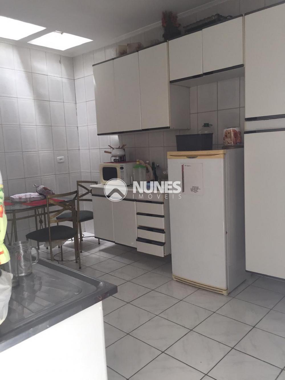 Comprar Casa / Sobrado em Osasco R$ 1.380.000,00 - Foto 6
