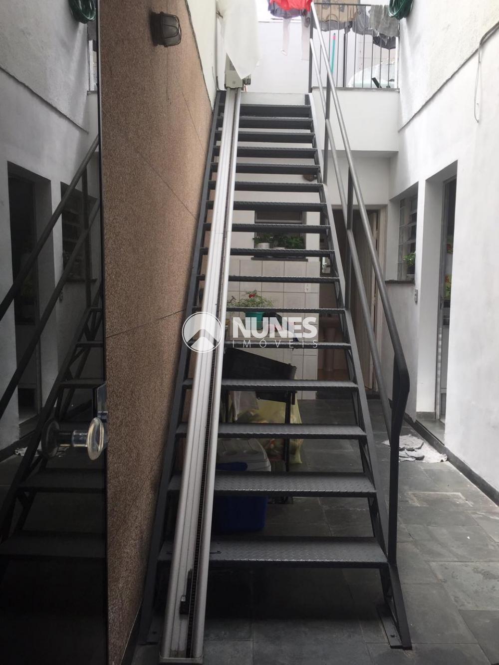 Comprar Casa / Sobrado em Osasco R$ 1.380.000,00 - Foto 7