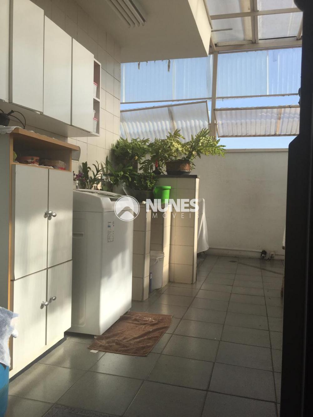 Comprar Casa / Sobrado em Osasco R$ 1.380.000,00 - Foto 8
