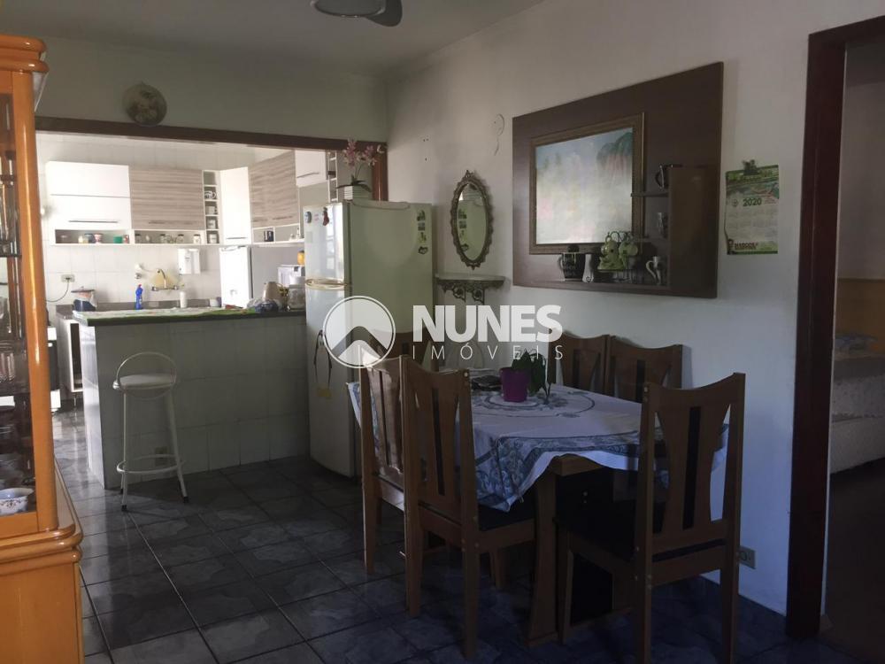 Comprar Casa / Sobrado em Osasco R$ 1.380.000,00 - Foto 10