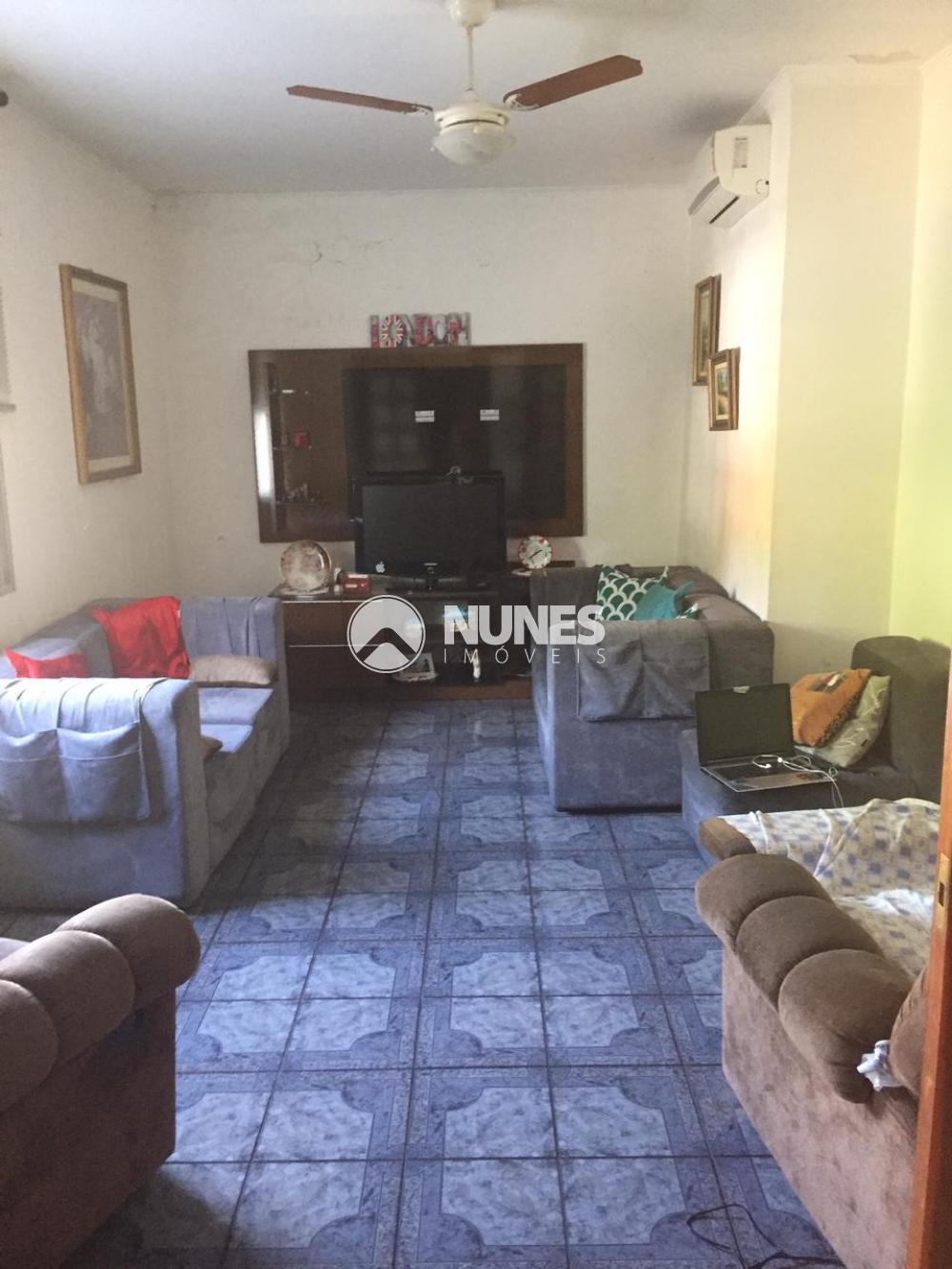 Comprar Casa / Sobrado em Osasco R$ 1.380.000,00 - Foto 12