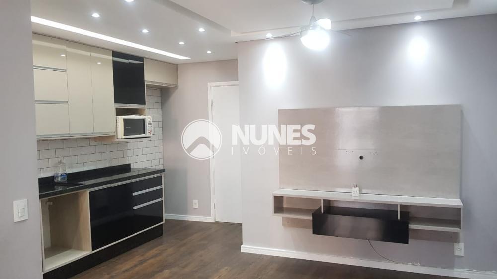 Comprar Apartamento / Padrão em Osasco R$ 649.000,00 - Foto 1