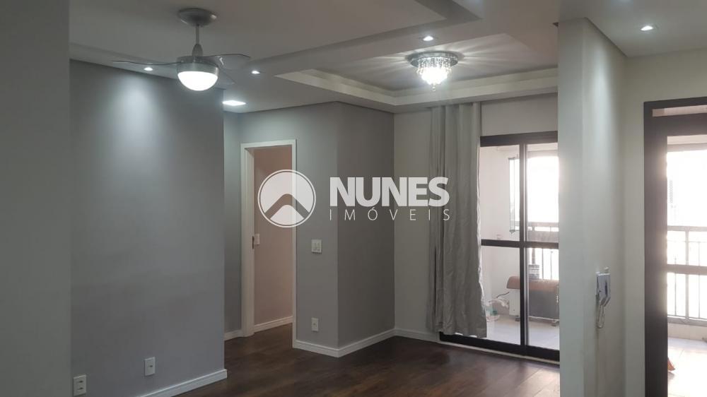 Comprar Apartamento / Padrão em Osasco R$ 649.000,00 - Foto 2
