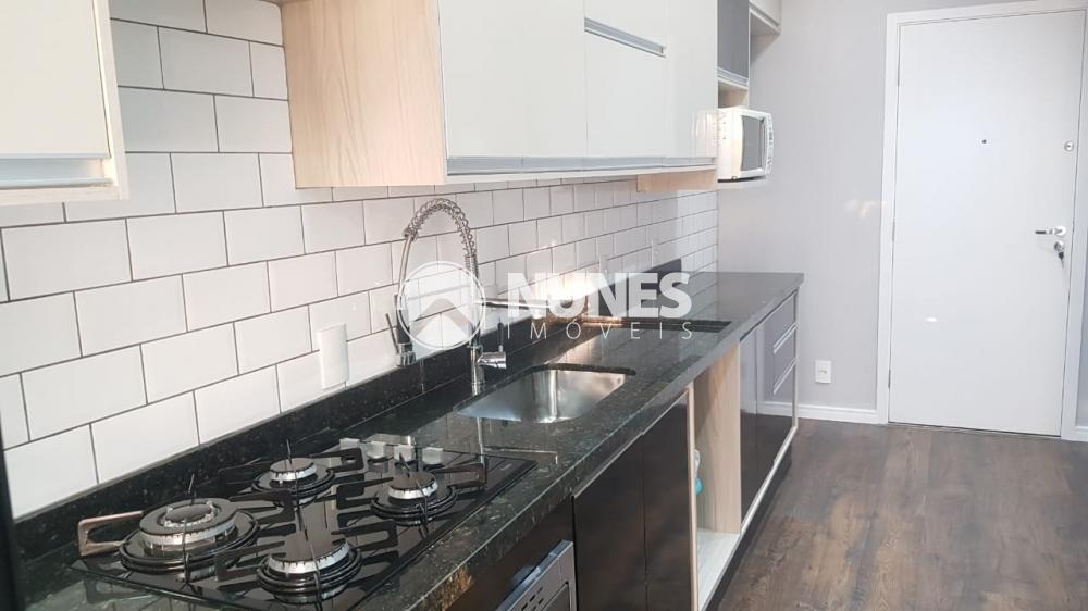 Comprar Apartamento / Padrão em Osasco R$ 649.000,00 - Foto 5