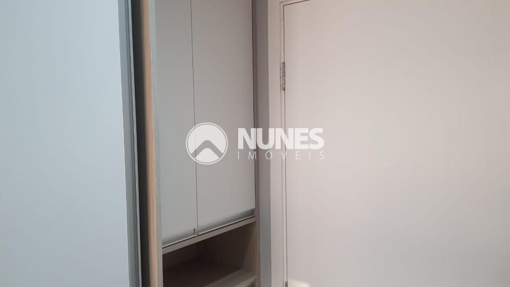 Comprar Apartamento / Padrão em Osasco R$ 649.000,00 - Foto 11