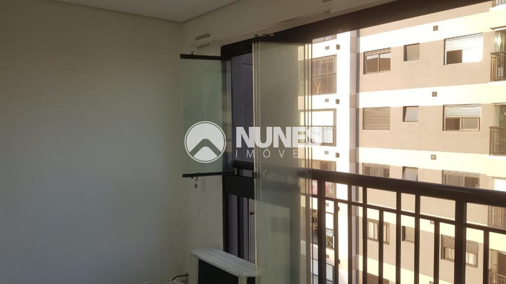 Comprar Apartamento / Padrão em Osasco R$ 649.000,00 - Foto 15