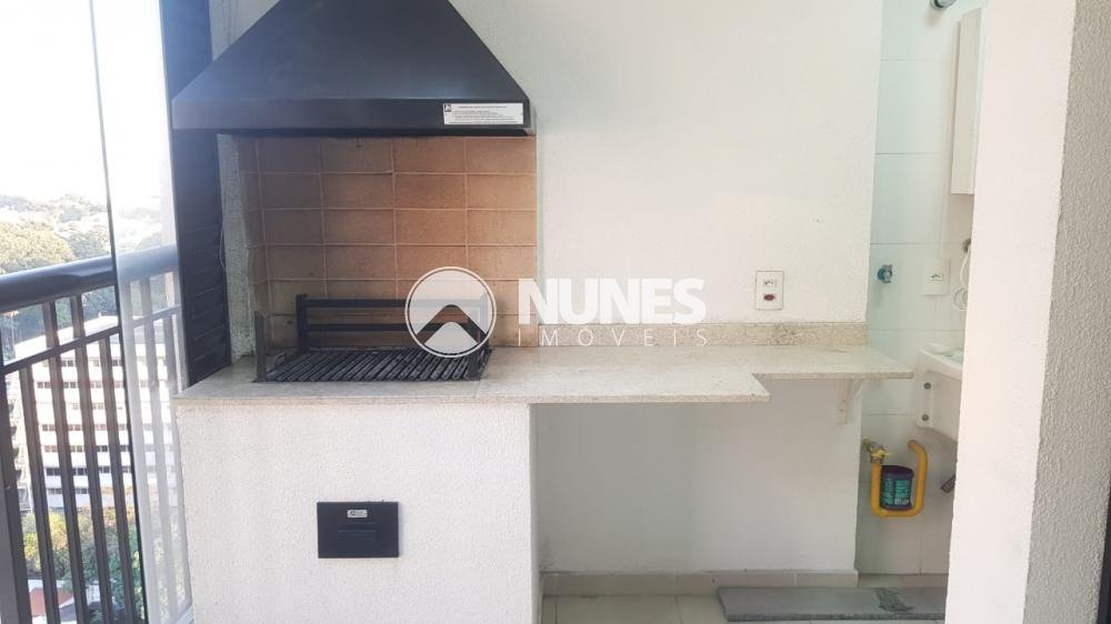 Comprar Apartamento / Padrão em Osasco R$ 649.000,00 - Foto 17